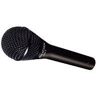 AUDIX OM3 - Mikrofon