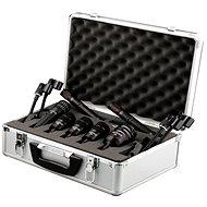 AUDIX DP7 - Dobmikrofon
