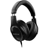 Audix A150 - Fej-/fülhallgató