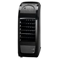 AEG LK 5689 - Hűtő