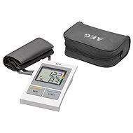 AEG BMG 5612 vérnyomásmérő - Vérnyomásmérő