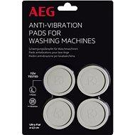 AEG A4WZPA02 rezgéscsillapító talp mosógépekhez - Ütéscsillapító lábak