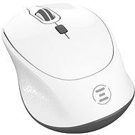 Eternico Wireless Mouse MS200, fehér színű - Egér
