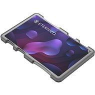 Eternico SD kártya tok - Tok