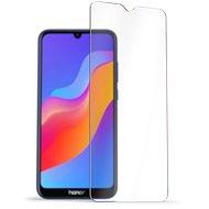 AlzaGuard Glass Protector - Huawei Y6 (2019 ) / Honor 8A - Képernyővédő