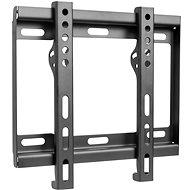 AlzaErgo F105 Frame - TV tartó konzol