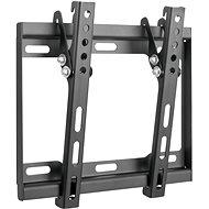 AlzaErgo T105 Frame - TV tartó konzol