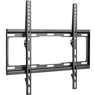 AlzaErgo F205B Frame - TV tartó konzol