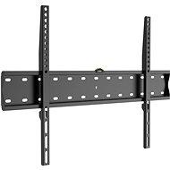 AlzaErgo F315B Curved - TV tartó konzol