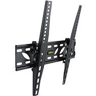 AlzaErgo T220B Low Profile - TV tartó konzol