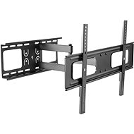 AlzaErgo M305B Convey - TV tartó konzol