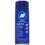 AF Foamclene 300 ml - Tisztító hab