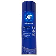 AF Maxiclene 400 ml - Tisztító hab