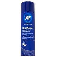 AF Head-Clene 250 ml - Tisztító spray