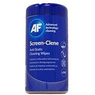 AF Screen-Clene - 100 db-os csomag - Tisztítókendő