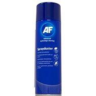 AF Sprayduster 200 ml - Sűrített gáz