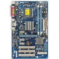 GIGABYTE P41-ES3G - Motherboard
