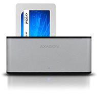 AXAGON ADSA-SM COMPACT külső dokkoló - Külső dokkoló