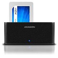 AXAGON ADSA-SMB COMPACT külső dokkoló - Külső dokkoló