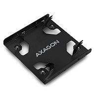 AXAGON RHD-225L - Keret
