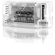 Axago RSI-20 - Adapter