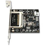 Axago RSC-C1 - Bővítőkártya
