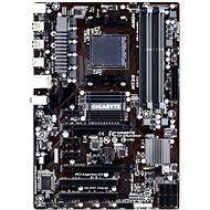 GIGABYTE 970A-DS3P - Alaplap