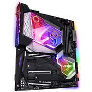 GIGABYTE Z390 AORUS XTREME WATERFORCE - Alaplap