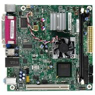 Intel D945GCLF2D Little Falls 2 - Motherboard