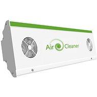 Légtisztító profiSteril 100, UV légsterilizáló - Légtisztító
