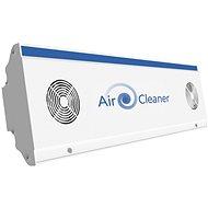 Légtisztító profiSteril 200, UV légsterilizáló - Légtisztító