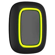 Ajax Button black - SOS gomb