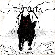 Audiokniha MP3 Temnota