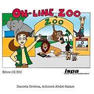 Audiokniha MP3 On-line ZOO