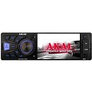 AKAI CA015A-4108S - Autórádió