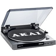 Akai TTA01USB - Lemezjátszó