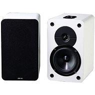 Akai ABX-T4SS - Hangszórók