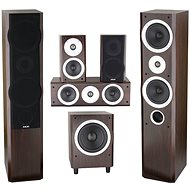 Akai SS013A-260 - Hangszórórendszer