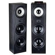 AKAI SS047A-381 - Hangszórórendszer