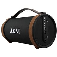 Akai ABTS-22 - Hangszóró