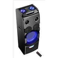 AKAI ABTS-W5 - Bluetooth hangszóró