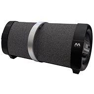 AKAI ABTS-V1 - Bluetooth hangszóró