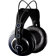 AKG K240 MKII - Fej-/fülhallgató