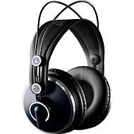 AKG K271 MKII - Fej-/fülhallgató