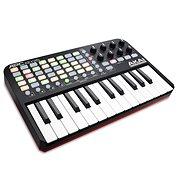 AKAI Pro APC Key 25 - MIDI kontroller