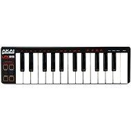 AKAI Pro LPK 25 - MIDI billentyűzet