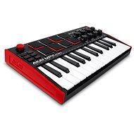 AKAI MPK mini MK3 - MIDI billentyűzet