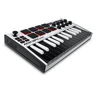 AKAI MPK mini MK3 White - MIDI billentyűzet