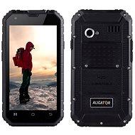 Aligator RX460 eXtremo 16GB fekete - Mobiltelefon