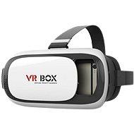 VR box2 - Virtuális valóság szemüveg